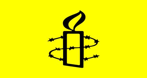 ΔΙΕΘΝΗΣ ΑΜΝΗΣΤΙΑ : Η Επιστράτευση είναι παραβίαση των ανθρωπίνων δικαιωμάτων @Amnesty @AmnsetyOnline