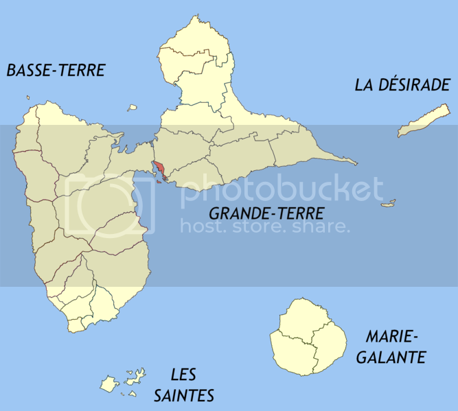 http://i1252.photobucket.com/albums/hh578/chevrette13/Guadeloupe/667px-Pointe-a-Pitre_zps59c7ec22.png