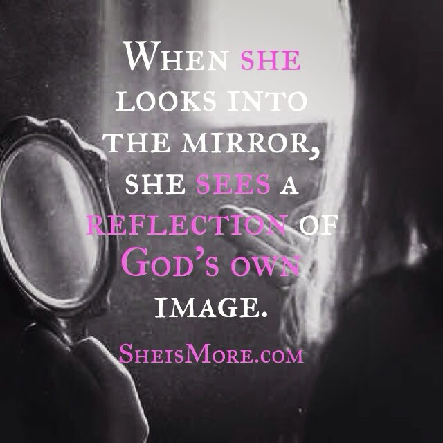 Mirror Reflection Quotes Tumblr Quotes About Mirrors And