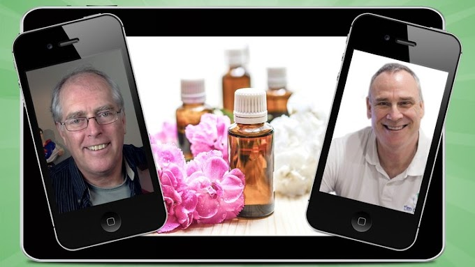 [100% Off UDEMY Coupon] - YouTube Podcast Marketing For Natural Health Practitioners