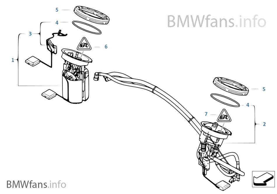 Wire Diagram  Bmw 335i Ecu Wiring Diagram