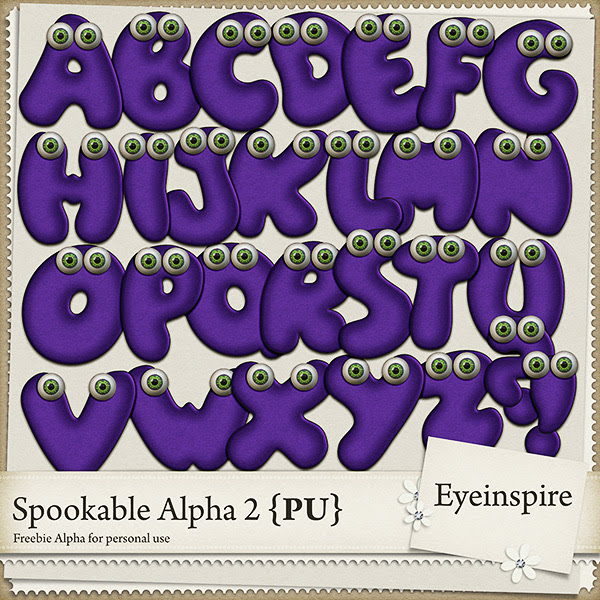 freebie, alpha, googly eyes, 3d, witch, bats, ghosts, spider, spider web, witches brew, bat, spookable, crow, fence border, goo border, pumpkin, girly skull, bones, skeleton, spider, tree, grave, haunted, frankenstein, halloween, alpha, stars, stripes, polkadots, adorable alpha, whimsicle alpha, layouts, quick page, holidays, photoshop layer styles, colorful, quirky, free sample, web design, eyeinspire, free, freebie, gift, photography, photo cards, digital scrapbooking, free download freebie shabby paper pack digifree craft crave shabby pretty trendy digi scrapbooking papers colors feminine mini kit paper pack digital papers eyeinspire freebie