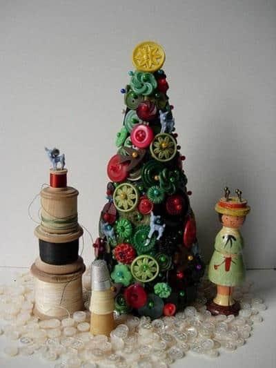 beautiful-vintage-christmas-trees-17