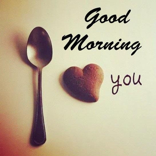 Good Morning Love You Pictures Photos And Images For Facebook