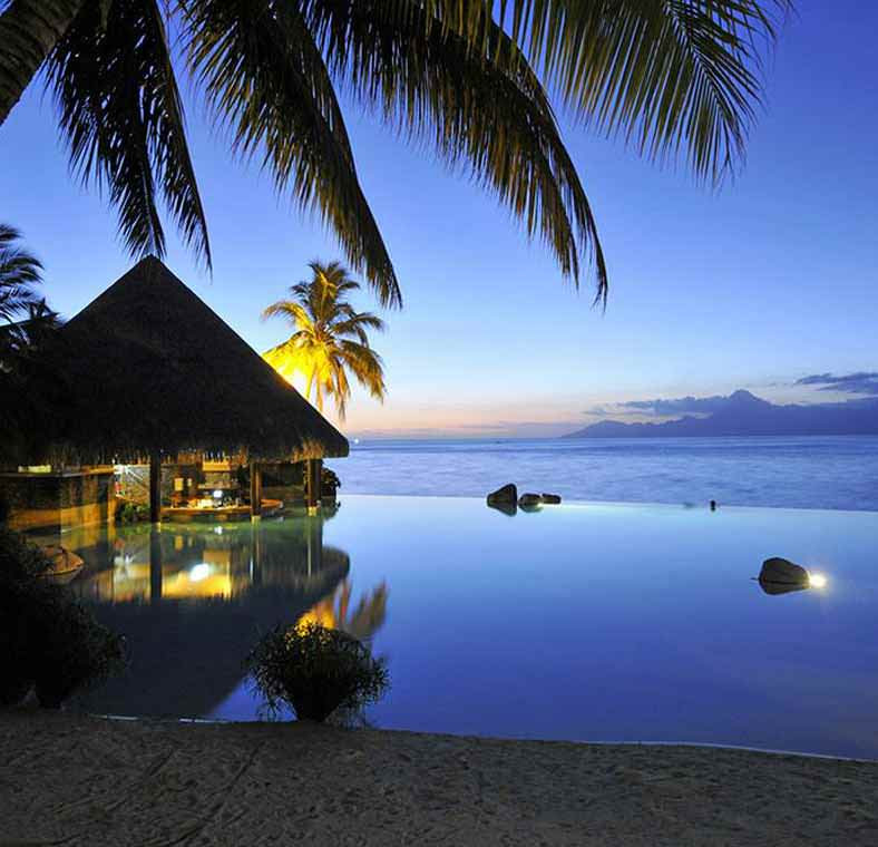 French Polynesia - Lonely Planet