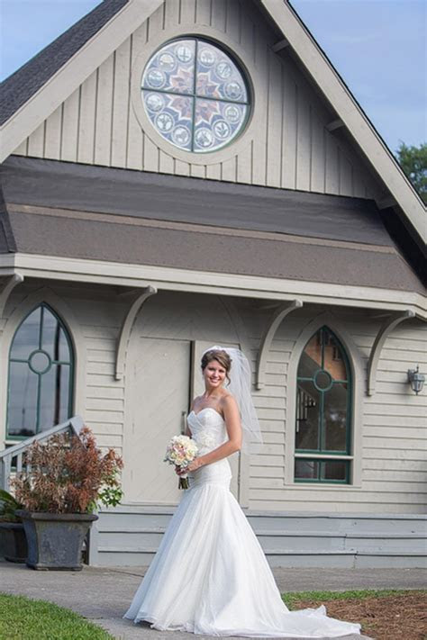 Pawleys Island Community Church Weddings   Get Prices for