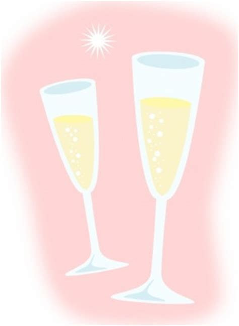 Free Champagne Bottle Clipart, Download Free Clip Art