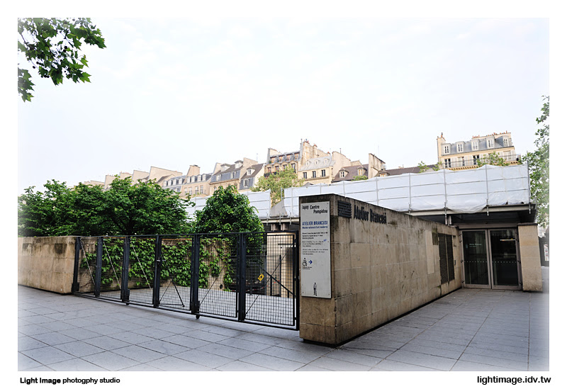 Paris0510_00007