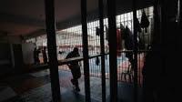 Βραζιλία: Τουλάχιστον 50 νεκροί μετά από συμπλοκές στις φυλακές της πόλης Manaus