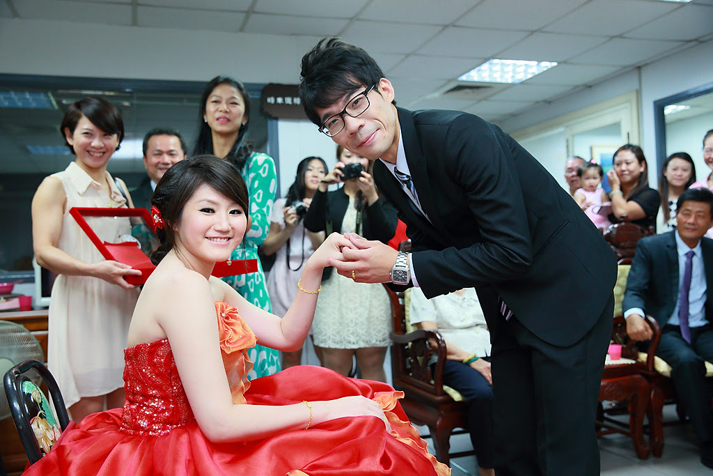 My wedding_0297