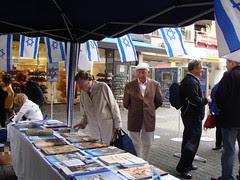 Israeltag2009 296