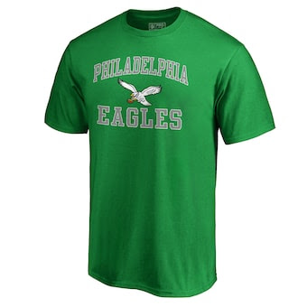 Philadelphia Eagles Mens TShirts, Eagles Shirts, Tees, Tops for Men  Official Philadelphia