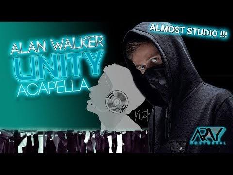 Alan Walker ft. Gavin James - Tired free mp3 download