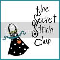 The Secret Stitch Club