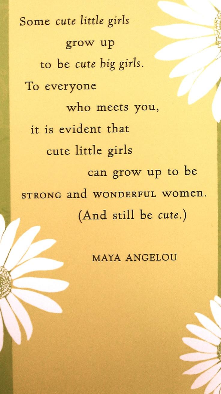 Maya Angelou Essays Poetry