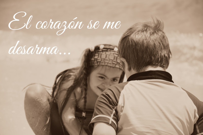 Canción Con Palabras Y Frases De Amor Para Un Hijo Creo En Ti Reik