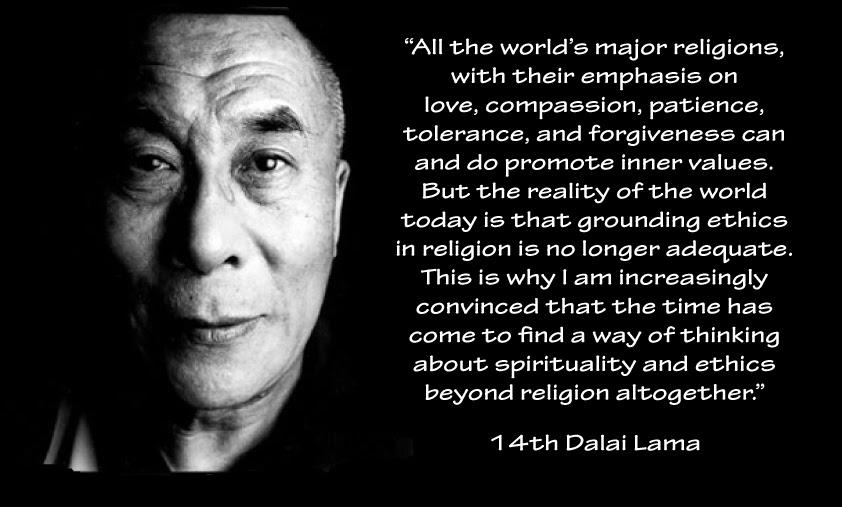 Dalai Lama New Quotes | das leben zitate