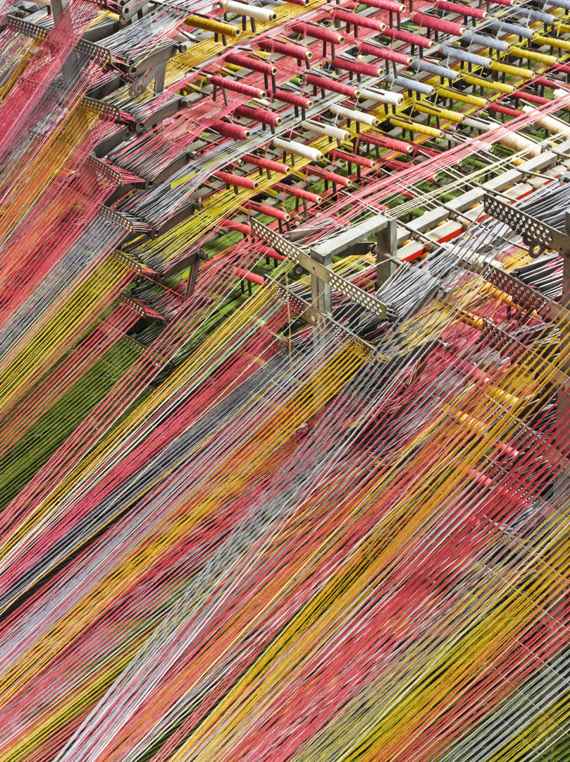 Langhorne Carpet, Penndel, Pennsylvania