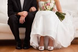 At What Age Should One Start Thinking Of Marriage?