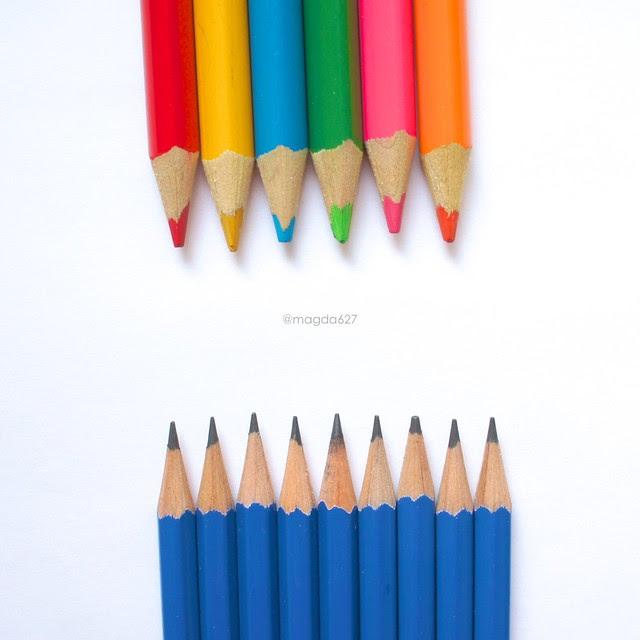 anteketborka.blogspot.com, crayons_couleur8