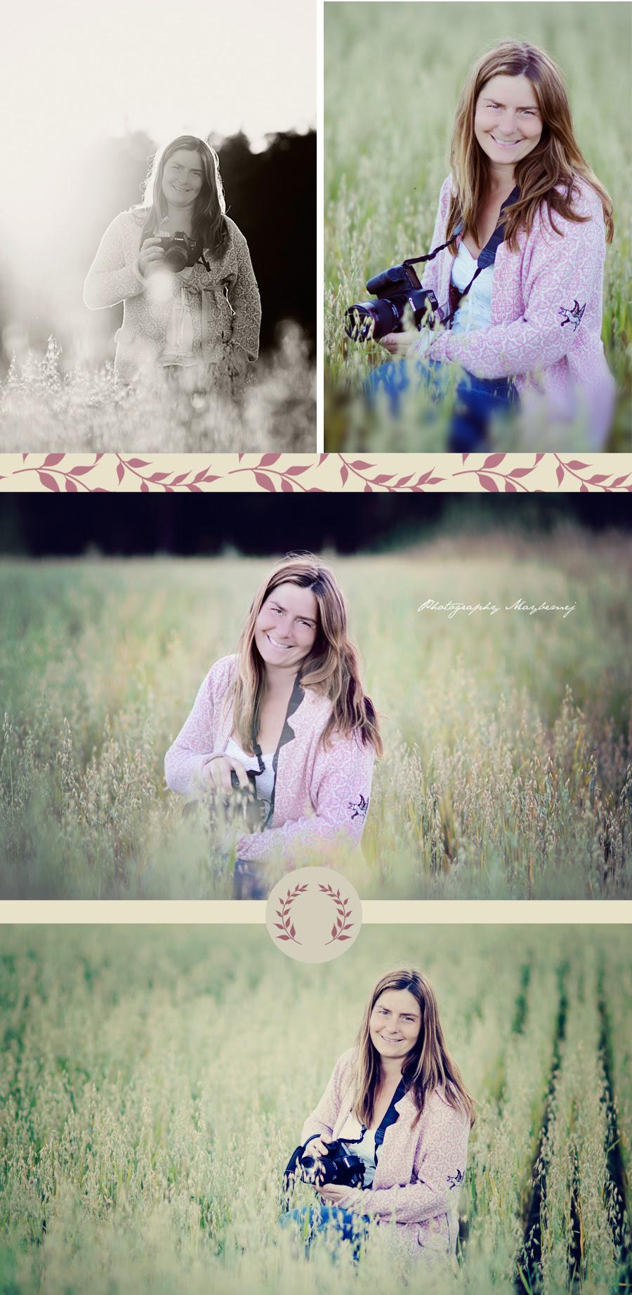 7-collage-linda