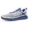 Men's Solana Running Shoes Side
