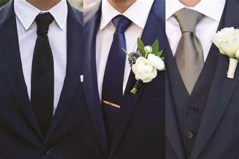 colour tie   wear   navy suit quora