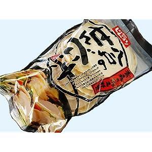 八戸せんべい汁のせんべい(10枚入り)