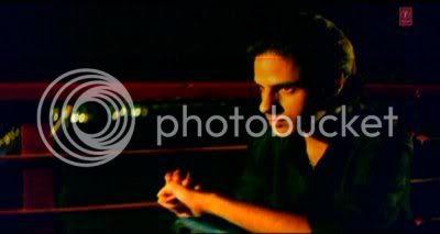 http://i347.photobucket.com/albums/p464/blogspot_images1/Aashiqui/PDVD_046.jpg