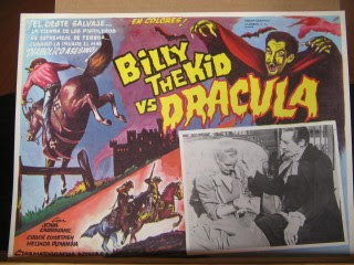 BILLY_THE_KID_VS_DRACULA3