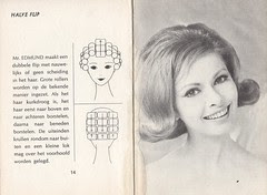 coiffure 60009