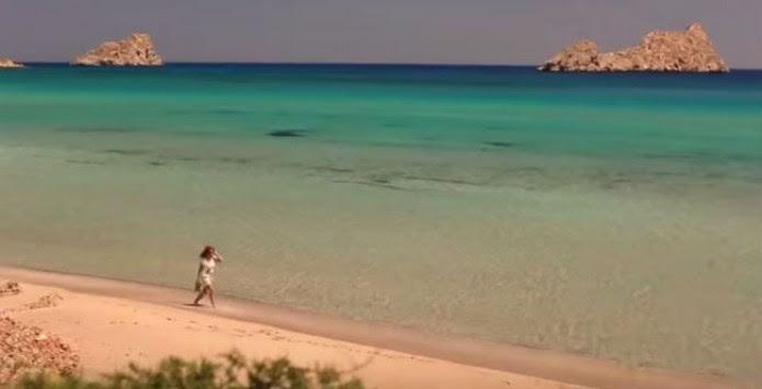 Εκπληκτικό βίντεο - διαφήμιση για την Σητεία! Δες γιατί πρέπει να πας στην Κρήτη!