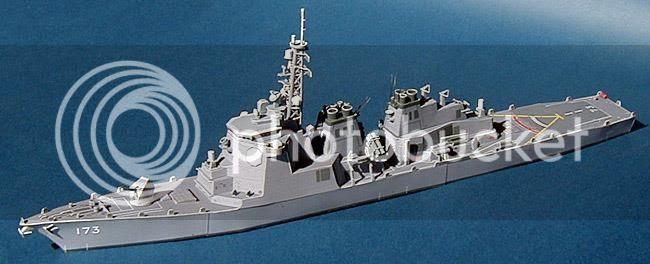 photo kongo01 ship papercraft via papermau 003_zpswhkbfgde.jpg