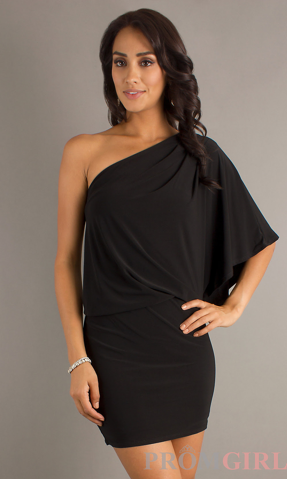 little black dress  perfect for any occasion  fashionsy