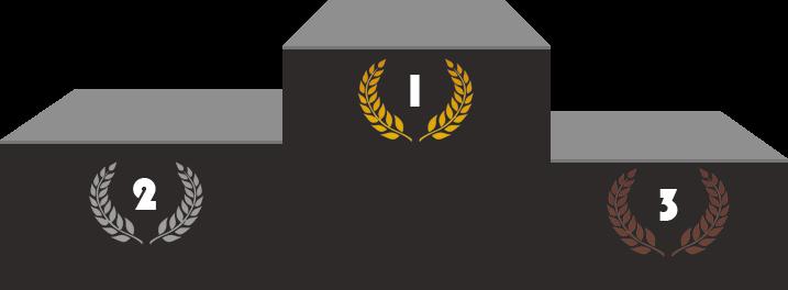Podium-General.png