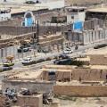 07 taliban rise and fall