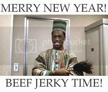 Image result for eddie murphy merry new year
