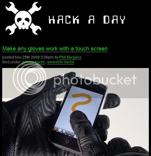 hackaday7