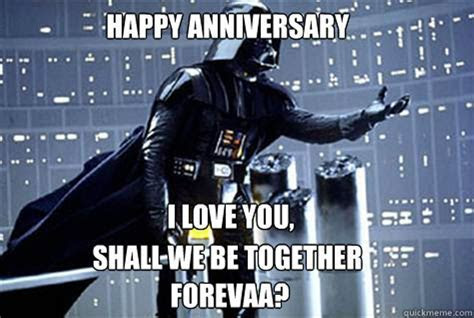 Funny Anniversary Wishes   Wishes, Greetings, Pictures