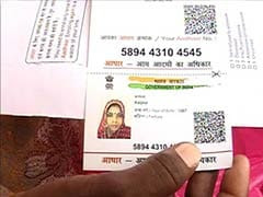 Birth, Death Certificates to Be Linked With Aadhaar Card: Haryana Government