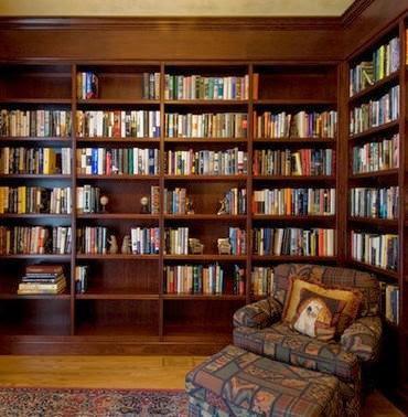 Prezzo Libreria Su Misura.Mobili Su Misura Arredamenti Su Misura Di Qualita Librerie