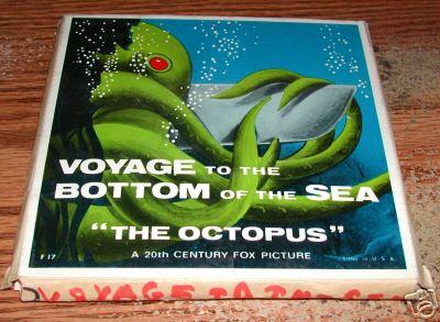 voyagetothebottom8mm