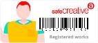 Safe Creative #0910120061006