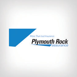 Plymouth Rock Reviews | Auto Insurance Companies | Best ...