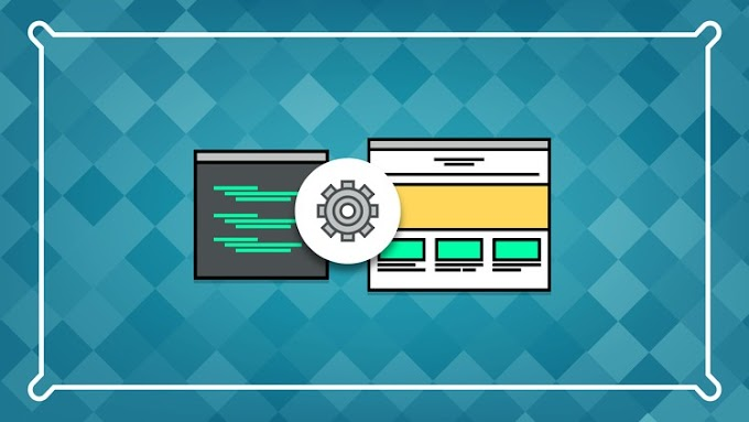 [100% Off UDEMY Coupon] - PHP with PDO: Build Task List Project with PDO, PHP & MySQL