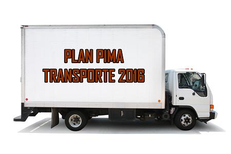 El Ministro de Fomento preside el acto de ratificación del contrato de financiación del BEI para la línea Pima Transporte 2016 destinado a la compra de vehículos de transporte.  En el Plan Pima Transporte participan 5 entidades bancarias.  Tras el éxito de la línea Pima Transporte de financiación para la[…] Ampliar noticia …