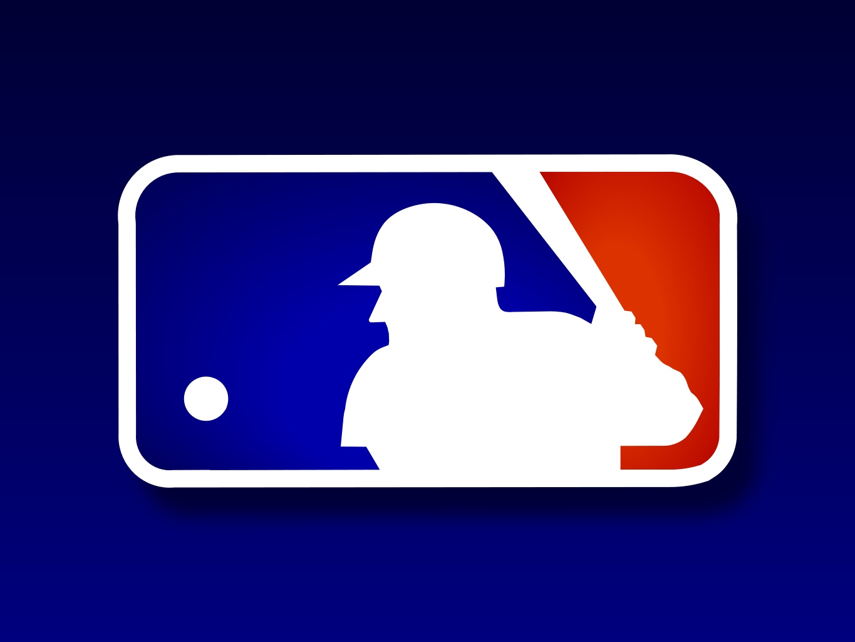 Resultado de imagen para Liga Nacional béisbol
