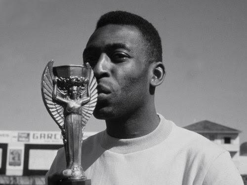 copa do mundo de futebol: 1930