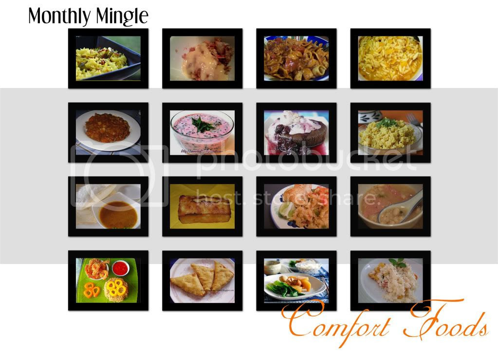 MM Comfort Food 01