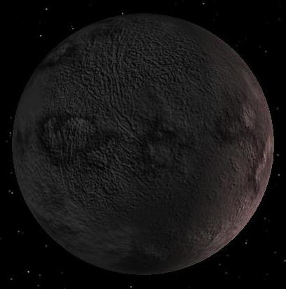 File:Gliese 581 g.jpg